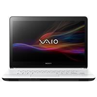 Sony VAIO Fit 14E SVF1432ACX