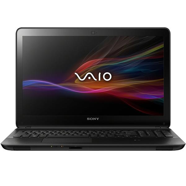 Sony VAIO Fit 15E SVF15213CX